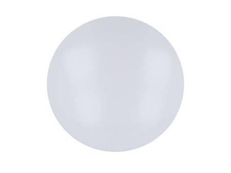 LEDOM®  PLAFON LED 12W 230V 960lm 4000K biała dzienna