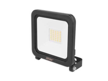 Naświetlacz LED line® PHOTON 20W 1600lm 4000K