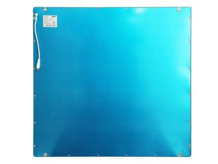Panel LED line kwadrat 46W 3680lm 4000K biała dzienna