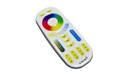Pilot LED MI-LIGHT  RGB / RGBW / CCT 4-strefowy
