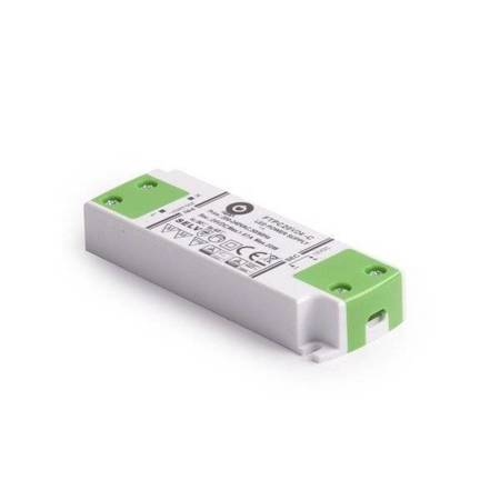 Zasilacz LED FTPC20V24-C 0.84A 20W 24V